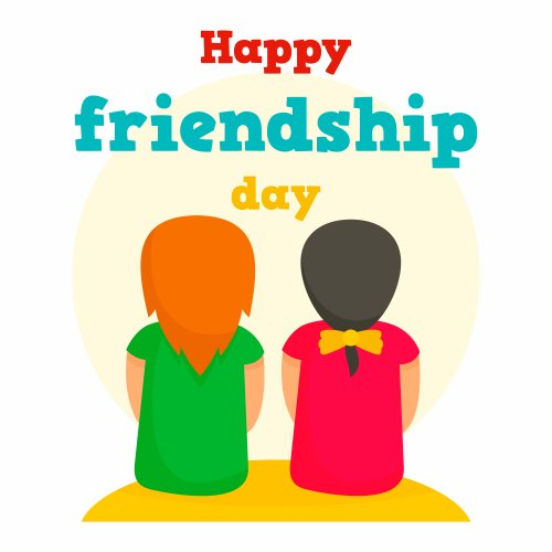 Know Why Friends are so Important in Life and How to Make Them Feel Special(2019)? Get a List of 10 Wonderful Gifts to Give on Friendship Day.
