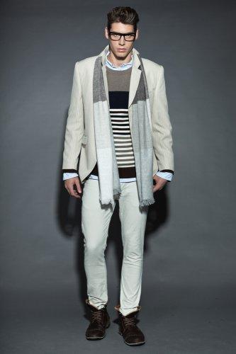 10 Inspirasi Celana Pria Tahun Ini yang Sedang Hits!