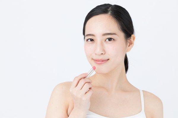 Pancarkan Pesona Bibir Indah dengan 10 Rekomendasi Shade Lipstik La Tulipe agar Semakin Memesona (2020)