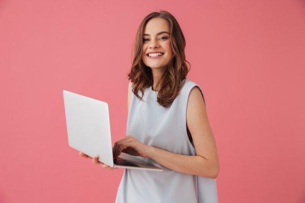 Keunggulan Laptop Fujitsu dan 8 Laptop Fujitsu Unggulan untuk Aktivitasmu, Cek Segera!