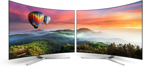 Tak Sekadar Nonton TV, Inilah Deretan 10+ Televisi Termahal di Dunia dengan Ukuran dan Harga Fantastis!