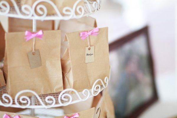 Tips Menyiapkan Suvenir Pernikahan yang Murah Namun Mewah dan Menawan