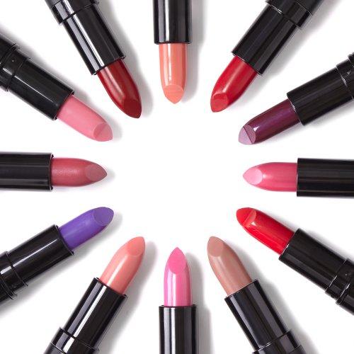 Tren Warna Lipstik yang Diramal akan Banyak Diminati di Tahun 2019 serta 9 Rekomendasi Lipstik untukmu