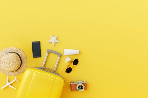 Rekomendasi Biro Perjalanan Wisata Terpercaya untuk Travel ke 3 Negara dengan Paket Promo (2019)
