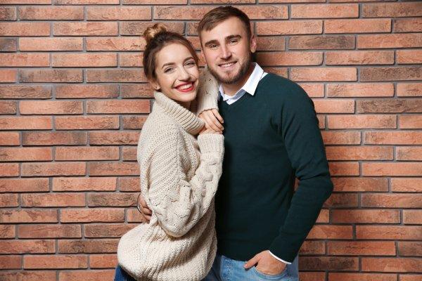 Tampil Keren dengan Sweater? Bisa Banget! Inilah 8 Rekomendasi Sweater Terbaik dari Lazada untuk Pria dan Wanita (2019)