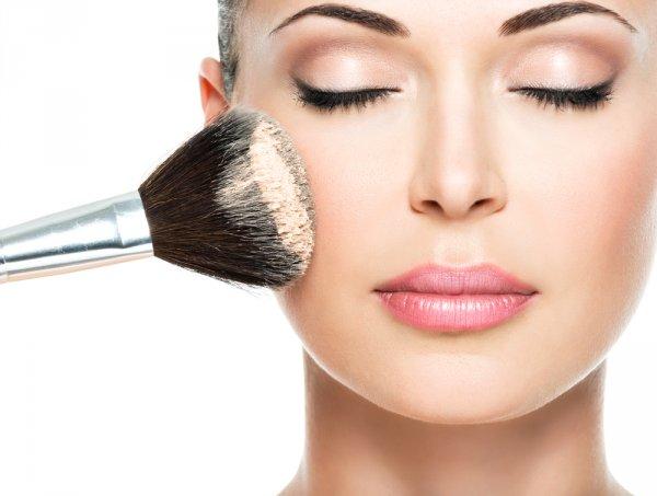 8 Rekomendasi Merek Kecantikan Ini Punya Produk Berkualitas untuk Memutihkan Wajah (2019)