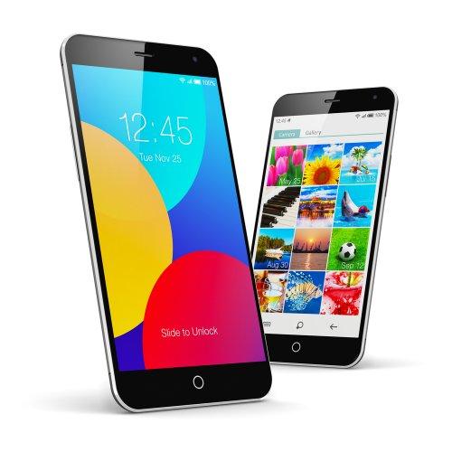 Jangan Lewatkan 10+ Handphone Buatan Indonesia, Tak Kalah Canggih dan Keren Loh