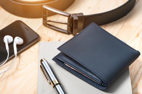 quality design 4d3a5 4c4b7 40代男性に人気 二つ折り財布おすすめブランドランキング32選 ...