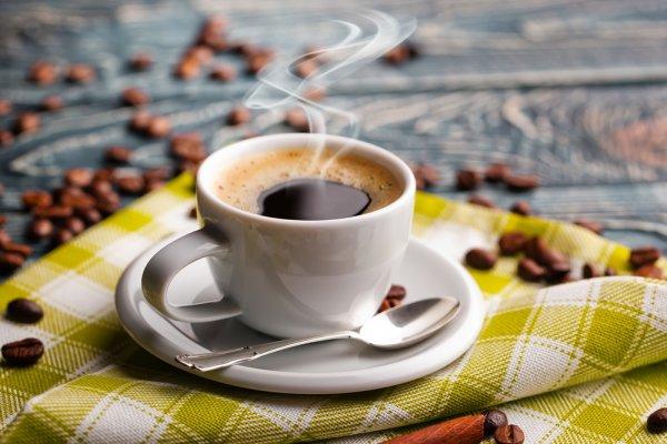 10+ Resep Minuman Hangat Bermanfaat yang Cocok Dikonsumsi Saat Musim Hujan