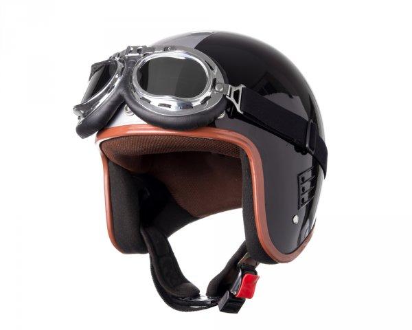 Bosan dengan Model Helm yang Begitu Saja? Ini 10 Modifikasi Helm Terunik di Dunia yang Buat Tertawa!