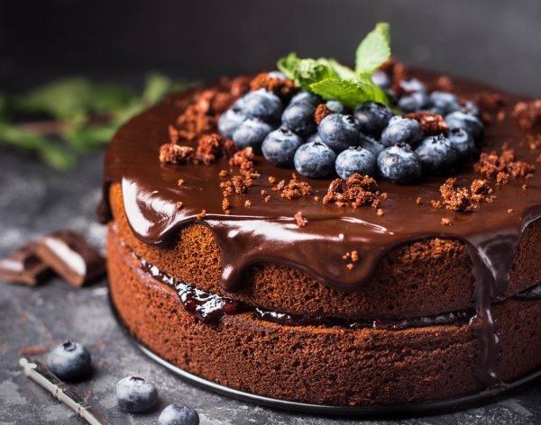 Learn How to Make Eggless Cake! 9 Easy Recipes for Delicious Egg-Free Cakes That Even New Bakers Can Perfect with Ease (2019)