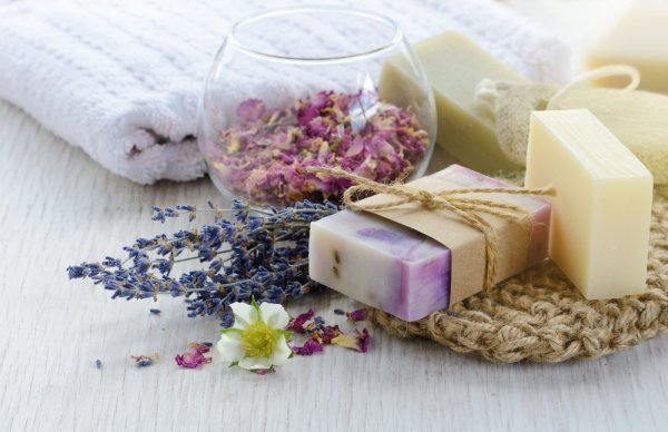 Give Your Skin The Nourishment It Deserves: Best Handmade Soap Brands You Should Try Out Today (2021)