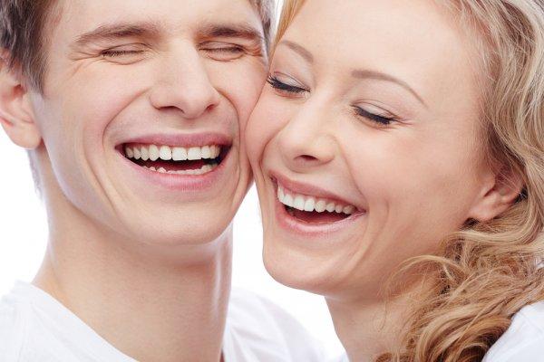 Cara Praktis Merawat Gigi dan Kesehatan Mulut dengan 6 Rekomendasi Produk Perawatan Gigi Ini
