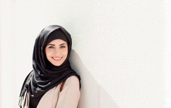Guide Atasan Muslim Modis Terbaru Untuk Wanita Di 2018
