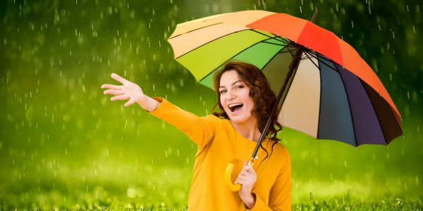 Humidity Can Really Mess up Any Sort of Beauty Routine You May Have Going on(2020)! Here is a list of Monsoon Skin Care Tips that You Follow without Fail