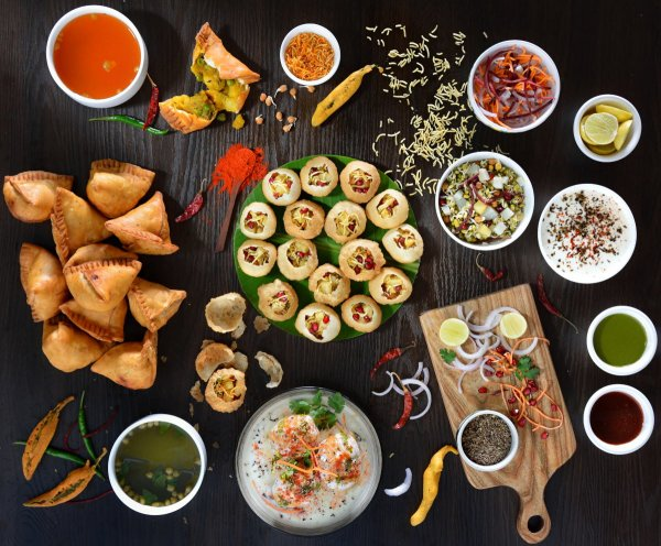 A Foodies' Paradise(2019): Check Our  Ultimate List of the Best Street Food in Mumbai When You Are Visiting This Sparkling City.