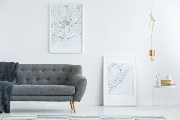 Ceriakan Rumah Mungil Kamu dengan 9 Rekomendasi Furnitur Multifungsi 2019 yang Minimalis dan Elegan