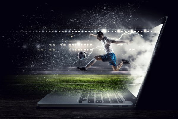 10 Pilihan Laptop Gaming yang Keren dan Menjadikan Pengalaman Game yang Tanpa Batas