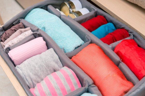 Sedang Cari Kotak Baju Berkualitas? Ini 7 Rekomendasinya