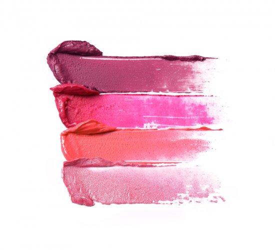 Pancarkan Pesona Bibir Indah dengan 10 Rekomendasi Shade Lipstik Merek La Tulipe agar Semakin Memesona