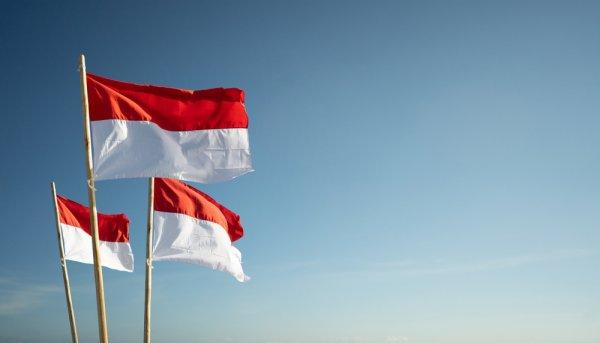13 Perusahaan Besar Asli Indonesia yang Mesti Anda Ketahui