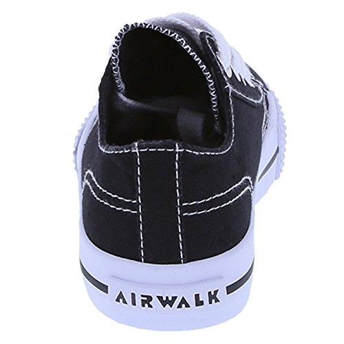 9 Rekomendasi Sepatu Airwalk Terbaru 2019 untuk Anak-anak yang Nyaman dan Ringan Dipakai