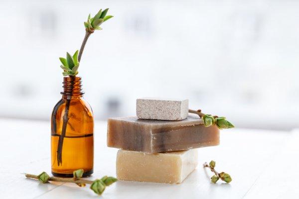 Percantik Kulitmu dengan 10 Rekomendasi Sabun Zaitun dari Berbagai Merek serta Tips agar Kulit Tetap Awet Muda dan Sehat