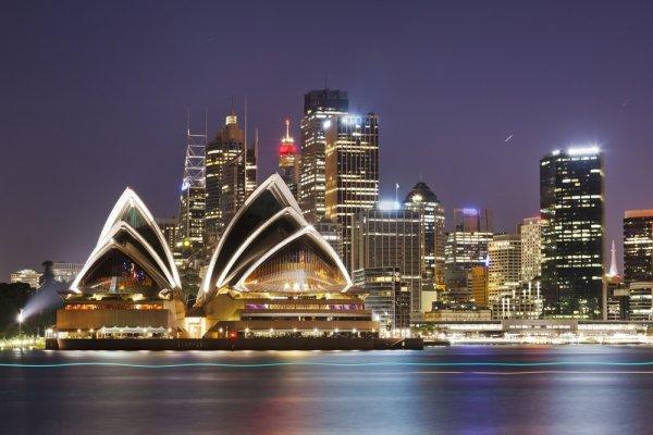 Mau Merasakan Pengalaman yang Wah? Ayo, Tour ke Australia dengan 13 Pilihan Paket Tour ke Australia yang Menarik!