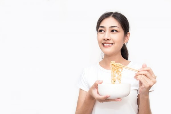13 Makanan Murah, Asyik, dan Resep Membuatnya Sendiri
