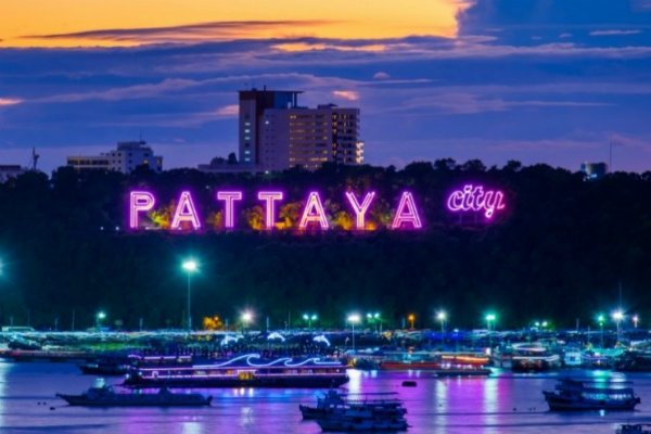 10 Best Places to Visit in Pattaya for Those Planning a Family Vacation to the City in 2019