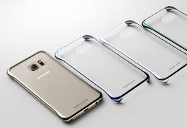 Buat Tampilan Gadget-mu agar Semakin Menarik dengan 8 Aksesoris Samsung Ini Yuk!