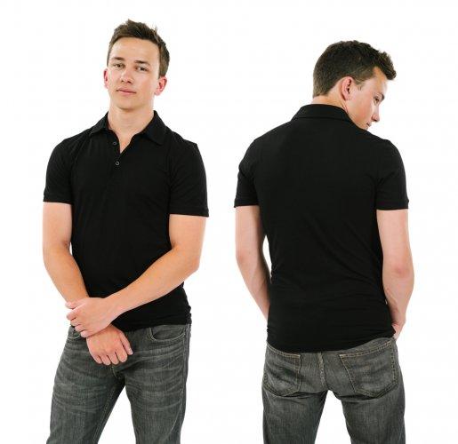 Keren dalam Berbagai Kesempatan dengan 10+ Rekomendasi Polo Shirt untuk Anda