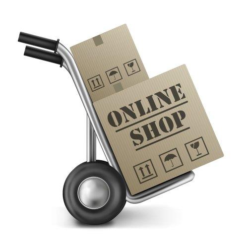 Popularitas 4 Produk Ini Bakalan Terus Berkibar di Pasar Online 2018