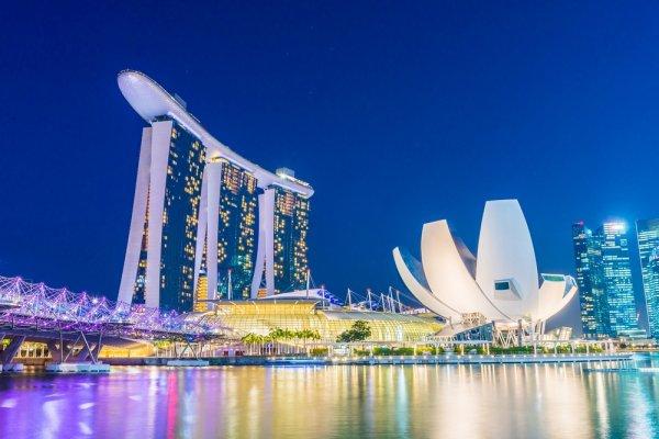 10+ Pilihan Hotel Singapore yang Murah dan Populer untuk Menghabiskan Malam di Kota Singa