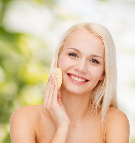 आपकी त्वचा क्यों इतना तेल उतपन्न कर रही है ? अपनी तैलीय त्वचा को ठीक करने के लिए भारत में इन शीर्ष 10 सर्वश्रेष्ठ साबुनों का उपयोग करें। (2020)