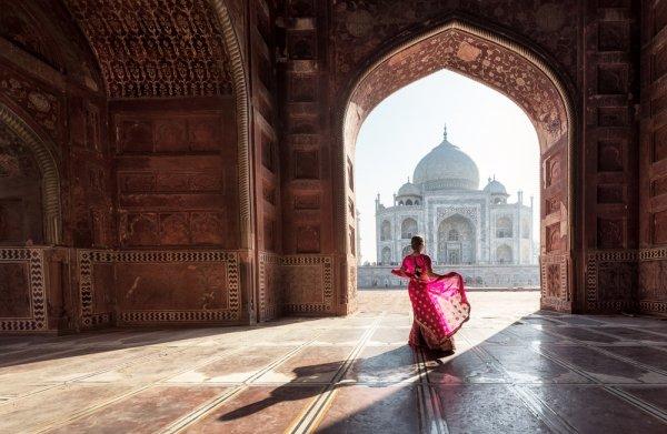 10 Rekomendasi Permainan Tradisional India Ini Masih Seru untuk Dimainkan Lho!