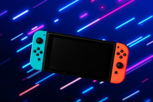 How to Safely Store Your Nintendo Switch and Prevent Scratches or Other Damages to It. These are The Best Nintendo Switch Cases You can get Online in India (2021).