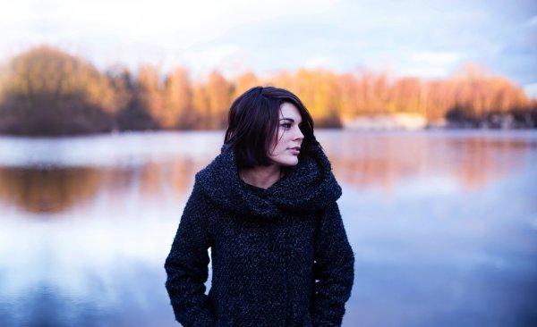 10 Rekomendasi Sweater Nevada 2019 yang Membuatmu Bisa Tetap Keren di Musim Hujan