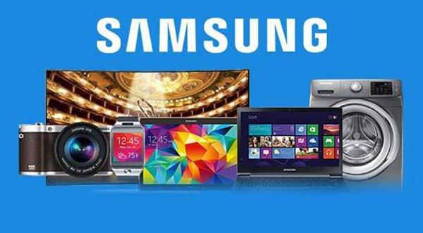 10 Produk Elektronik Andalan Rumah Tangga dari Samsung (2019)