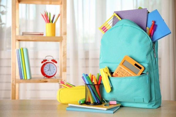 Top 10 dụng cụ học tập lớp 2 ba mẹ cần mua cho bé vào năm học mới (năm 2021)