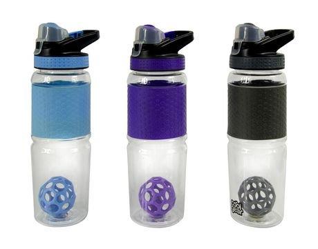 Yuk, Bikin Minuman Segar dengan 9+ Gelas Shaker yang Praktis untuk Membuat Minuman Enak Sehari-hari