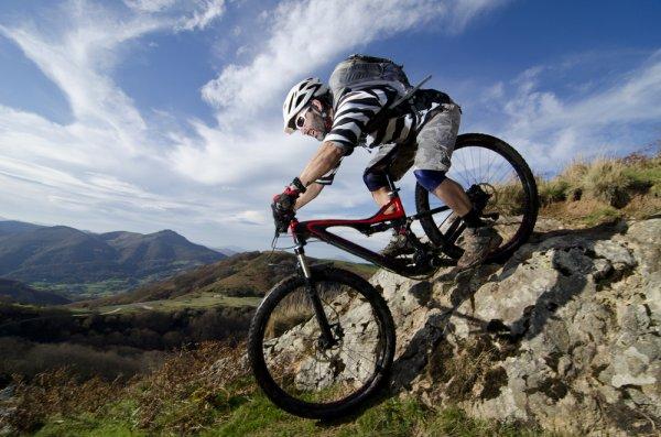 Cari Tahu Sepeda Trail yang Hits Banget dan 9 Rekomendasi Sepeda Trail yang layak Anda Miliki (2020)