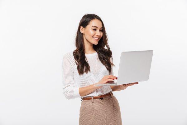 11 Rekomendasi Laptop Tipis dan Murah ini Tidak Akan Bikin Dompetmu Menipis