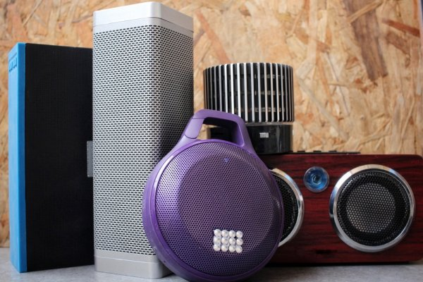 The Ultimate List of the Best Portable Bass Speakers That are Compact in Size and Value for Money (2020)!