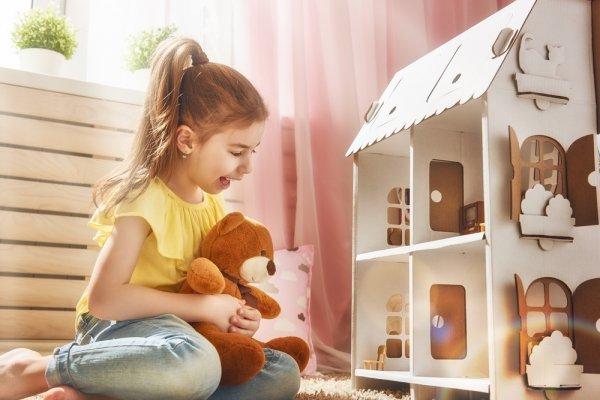 Cari Hadiah yang Mengesankan  10+ Rekomendasi Boneka Imut Di Bawah Rp 100  Ribuan Ini Cocok untuk Anak Perempuan ... eb0d7b4261