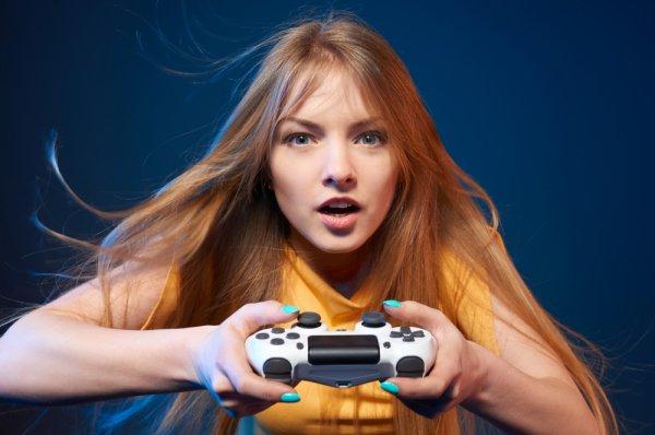 10 Rekomendasi Gadget Gaming yang Menjadikan Permainan Anda Jauh Lebih Seru