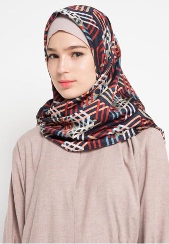 Ini Dia 10 Rekomendasi Jilbab Modern Premium yang Elegan dan Chic!