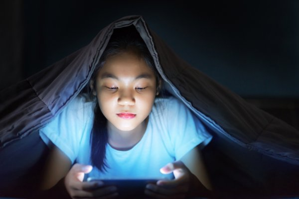 10 Game Online Di Android yang Banyak Disukai Anak Perempuan, Mesti Coba!