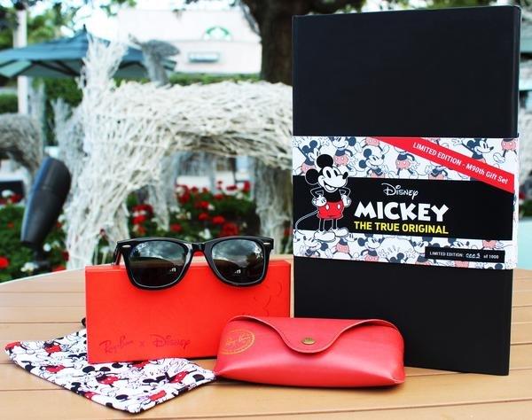 Cari Hadiah Nggak Biasa? Intip 11 Rekomendasi Kado untuk Pacar Penyuka Mickey Mouse (2020)