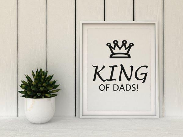 13+ Inspirasi Kado Spesial untuk Ayah di Hari Ulang Tahunnya